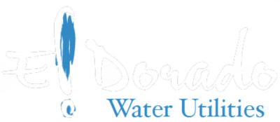 El Dorado Water Utilities - Committed to Providing Clean, Safe Water for All Our Customers